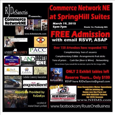 Networking event, rjdesanctis entertainment, photography, business, boston